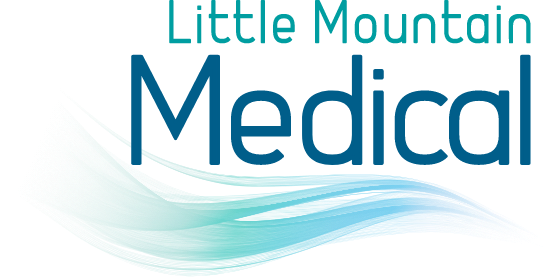 little-mountain-medical-logo