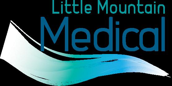 little-mountain-medical-logo